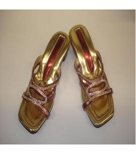 Dress up Sandals for Children