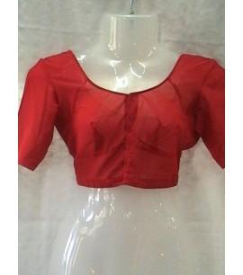 Saree Blouse in cotton