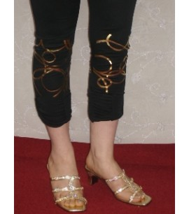 Leggings -designed - IWP007