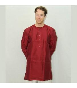 Traditional Kurta Shirt