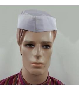 Nehru Cap