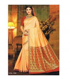SS021_1026 - Silk Saree
